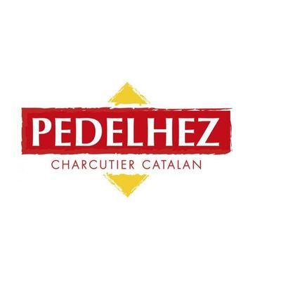 Les goûts du Sud Pedelhez